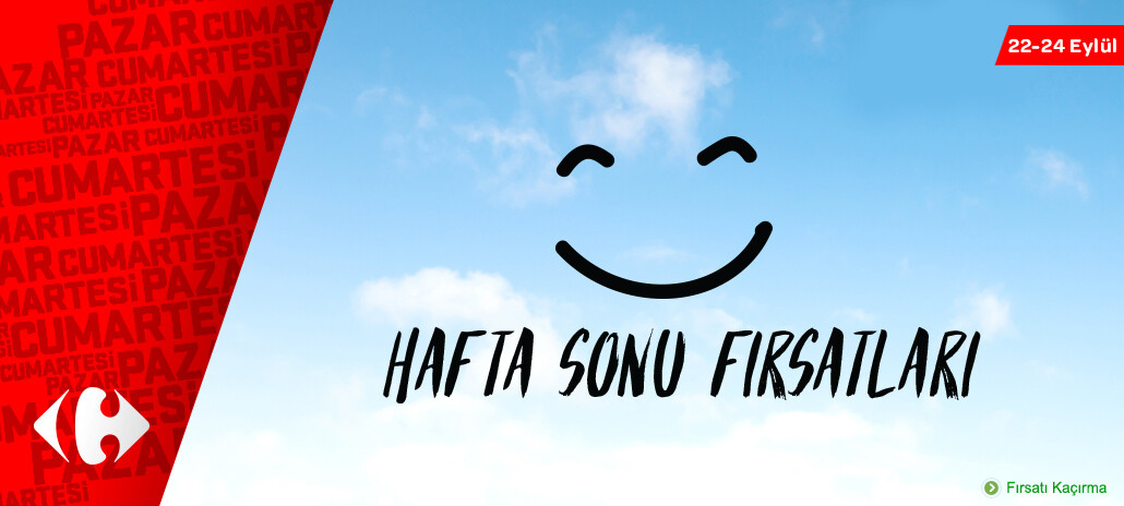 https://www.carrefoursa.com/tr/hafta-sonu-firsatlari/c/9005