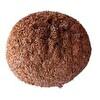 Kepekli Ekşi Mayalı Ekmek 10
