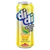 Didi Soğuk Çay Limonlu 500 ml