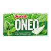 Ülker Oneo Slims Yeşil Nane Aromalı Sakız 14 g