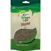 Green Life Nane 25 g