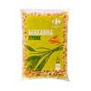 Carrefour Fiyonk Makarna 500 g