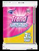 Trend Temizlik Bezi 3'lü