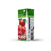 Carrefour %100 Elma Suyu 200 ml