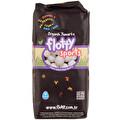 Flotty Sports Organik Yumurta 8'li