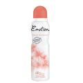 Emotion Fresh Bouquet Deodorant 150 ml