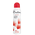 Emotion Romance Deodorant 150 ml