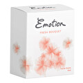 Emotion Fresh Bouquet EDT 50 ml