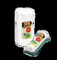Baltalı Keçi Büş Peyniri kg