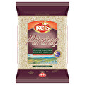 Reis Gönen Baldo Pirinç 2,5 kg