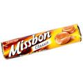 Kent Missbon Tereyağlı Şeker 43 g