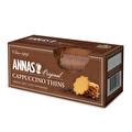 Annas S Cappuccino 150 g