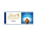 Lindt Excellence Milk 35 g