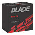 Blade Faster EDT 100 ml