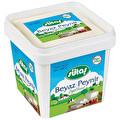 Sütaş Tam Yağlı Beyaz Peynir 500 g