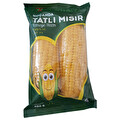 Agrotalya Yemeye Hazır Tatlı Mısır 2'li