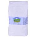 Sade Organik Beyaz Un 1000 g