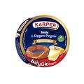 Karper Sade 6 Porsiyon 108 g