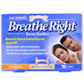 Breathe Right Normal