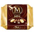 Magnum Mini Classic & Badem & Beyaz 6'lı