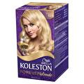 Koleston Set Saç Boyası 12/0 Açık Doğal Sarı