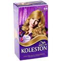 Koleston Set Saç Boyası 9/0 Sarı