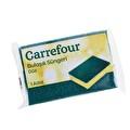 Carrefour Bulaşık Süngeri Klasik Tek