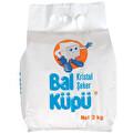 Bal Küpü Toz Şeker 3 kg