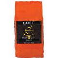 Bayce Pekoe Ceylon Çay 500 g
