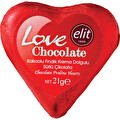 Elit Love Chocolate 21 g