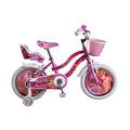 16'' Winx Bisiklet