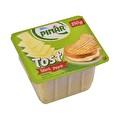 Pınar Dilimli Tost Peyniri 350 g