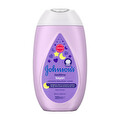 Johnson's Baby Bedtime Losyon 300 ml