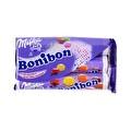 Milka Bonibon 3X72 g Tüp