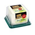 Baltalı Keçi Peyniri Seferihisar 350 g