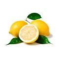 Limon Dökme kg