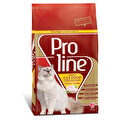 Proline Kuru Kedi Maması 1,5 kg