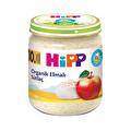 Hipp Organik Elmalı Sütlaç 200 g
