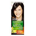 Garnier Color Naturals 1 Siyah Saç Boyası