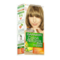 Garnier Colors Naturals 7,1 Küllü Kumral Saç Boyası