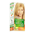 Garnier Color Naturals 9 Sarı Saç Boyası