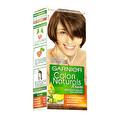 Garnier Color Naturals 6 Koyu Kumral Saç Boyası