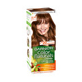 Garnier Color Naturals 6,34 Altın Kumral Saç Boyası