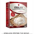 Doğal Sofra Himalaya Sofrada Öğütme Tuzu 500 g