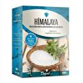 Doğal Sofra Himalaya İyotlu Sofra Tuzu 500 g