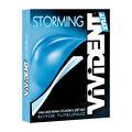 Vivident Storming Sakız Damla Sakızı Aromalı 33 g