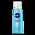 Nivea Pure&Effect Parlama Karşıtı Tonik 150 ml