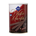 Time Wafer Master Çikolatalı 250 g