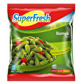 Superfresh Bamya 450 g
