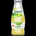 Sırma C Vitaminli Elma 200 ml